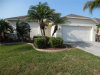Photo of 1741 Citron Court, TRINITY, FL 34655 (MLS # W7628025)