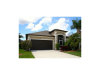 Photo of 1825 Sweetspire Drive, TRINITY, FL 34655 (MLS # W7628397)