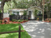 Photo of 1304 New York Avenue, DUNEDIN, FL 34698 (MLS # W7629976)