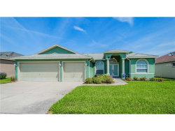 Photo of 8715 Linebrook Drive, TRINITY, FL 34655 (MLS # W7630606)