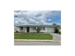 Photo of 3600 Eisenhower Drive, HOLIDAY, FL 34691 (MLS # W7630813)