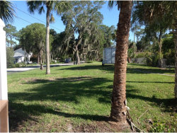 Photo of 8235 Old Post Road, PORT RICHEY, FL 34668 (MLS # W7631025)