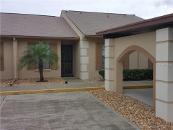 Photo of 4784 Sunny Loop, Unit 4784, HOLIDAY, FL 34690 (MLS # W7631030)
