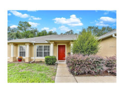 Photo of 8446 Apple Orchard Road, SPRING HILL, FL 34608 (MLS # W7631074)