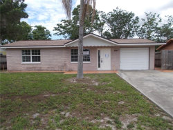 Photo of 7641 Rottingham Road, PORT RICHEY, FL 34668 (MLS # W7631089)