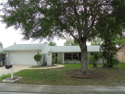 Photo of 7315 Vienna Lane, PORT RICHEY, FL 34668 (MLS # W7631096)