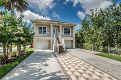 Photo of 5446 Bluepoint Drive, PORT RICHEY, FL 34668 (MLS # W7631151)