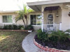 Photo of 2495 Del Rio Way, DUNEDIN, FL 34698 (MLS # W7631171)