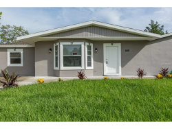 Photo of 6281 Kimball Court, SPRING HILL, FL 34606 (MLS # W7631179)