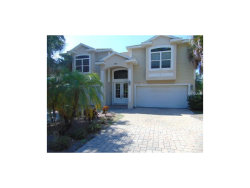 Photo of 435 Westwinds Drive, PALM HARBOR, FL 34683 (MLS # W7631230)