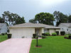 Photo of 7411 Paradise Pine Court, SPRING HILL, FL 34606 (MLS # W7632503)
