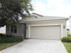 Photo of 8520 Southern Charm Circle, BROOKSVILLE, FL 34613 (MLS # W7632570)