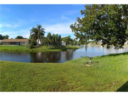 Photo of 3509 Margate Drive, HOLIDAY, FL 34691 (MLS # W7632673)