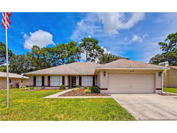 Photo of 8491 Gibralter Street, SPRING HILL, FL 34608 (MLS # W7632729)