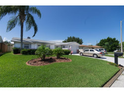 Photo of 7514 Judith Crescent, PORT RICHEY, FL 34668 (MLS # W7632754)