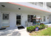 Photo of 2100 World Parkway Boulevard, Unit 30, CLEARWATER, FL 33763 (MLS # W7632855)