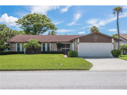 Photo of 4610 Dewey Drive, NEW PORT RICHEY, FL 34652 (MLS # W7632884)
