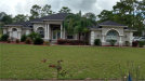 Photo of 8441 Stardust Way, BROOKSVILLE, FL 34613 (MLS # W7632886)