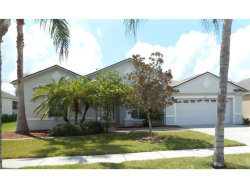 Photo of 1610 African Violet Court, TRINITY, FL 34655 (MLS # W7632930)