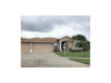 Photo of 1508 Fawnridge Court, TRINITY, FL 34655 (MLS # W7633379)