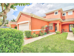 Photo of 11012 Blaine Top Place, TAMPA, FL 33626 (MLS # W7633849)