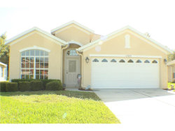 Photo of 11920 Valley Falls Loop, SPRING HILL, FL 34609 (MLS # W7634231)