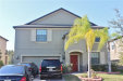 Photo of 1589 Imperial Key Drive, TRINITY, FL 34655 (MLS # W7634309)