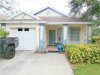 Photo of 1843 Horsechestnut Court, TRINITY, FL 34655 (MLS # W7634363)