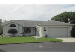 Photo of 10512 Ayr Court, NEW PORT RICHEY, FL 34654 (MLS # W7634516)