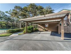 Photo of 2007 Lennox Road E, Unit 2007, PALM HARBOR, FL 34683 (MLS # W7634525)