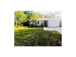 Photo of 534 Kenmore Circle, ORLANDO, FL 32839 (MLS # W7634532)