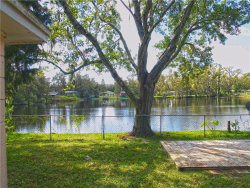 Photo of 6926 Echo Lake Drive, NEW PORT RICHEY, FL 34653 (MLS # W7634538)