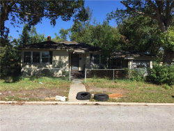 Photo of 2085 W 12th Street, JACKSONVILLE, FL 32209 (MLS # W7634741)