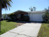 Photo of 3104 Domino Drive, HOLIDAY, FL 34691 (MLS # W7634864)