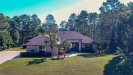 Photo of 9440 Hernando Ridge Road, WEEKI WACHEE, FL 34613 (MLS # W7634981)
