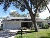 Photo of 2322 Palm Springs Court, SPRING HILL, FL 34606 (MLS # W7635186)