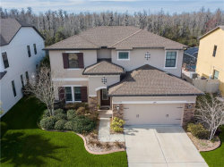 Photo of 1243 Ketzal Drive, TRINITY, FL 34655 (MLS # W7635728)