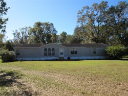 Photo of 7944 Belcher Lane, LAND O LAKES, FL 34639 (MLS # W7635876)