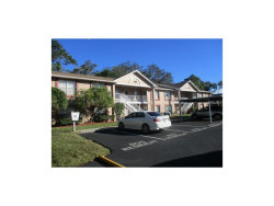 Photo of 6635 Spring Flower Drive, Unit 11, NEW PORT RICHEY, FL 34653 (MLS # W7636097)