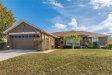 Photo of 5396 Roble Avenue, SPRING HILL, FL 34608 (MLS # W7636141)