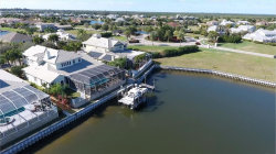 Photo of 515 Mirabay Boulevard, APOLLO BEACH, FL 33572 (MLS # W7636792)