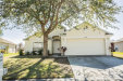 Photo of 23744 Hastings Way, LAND O LAKES, FL 34639 (MLS # W7636938)