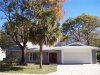 Photo of 12908 Willoughby Lane, HUDSON, FL 34667 (MLS # W7637014)