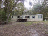 Photo of 16072 Twin Court, BROOKSVILLE, FL 34614 (MLS # W7637018)