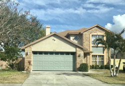 Photo of 2138 Tiptree Circle, ORLANDO, FL 32837 (MLS # W7637274)