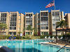 Photo of 1243 S Martin Luther King Jr Avenue, Unit C302, CLEARWATER, FL 33756 (MLS # W7637540)