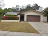 Photo of 2340 Timbercrest Circle S, CLEARWATER, FL 33763 (MLS # W7638673)