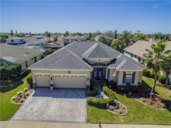 Photo of 10436 Gooseberry Court, TRINITY, FL 34655 (MLS # W7638886)