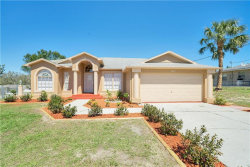 Photo of 5491 Applegate Drive, SPRING HILL, FL 34606 (MLS # W7638941)