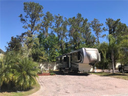 Photo of 6849 Amanda Vista Circle, LAND O LAKES, FL 34637 (MLS # W7638965)